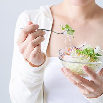 管理栄養士による補助サプリメントで楽やせダイエットを更に効果的に