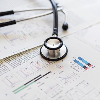 肥満大国アメリカではGLP-1受容体作動薬は肥満治療のスタンダード